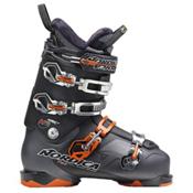 Nordica NRGy H3 Ski Boots, , medium