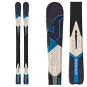 Nordica Avenger 82 Skis, , medium