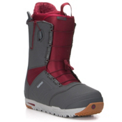 Burton Ruler Snowboard Boots 2016, , medium