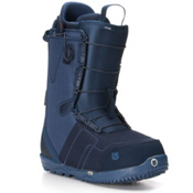 Burton Ambush Snowboard Boots, Blue Crew, medium
