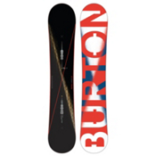 Burton Custom X Snowboard 2016, 160cm, medium