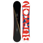 Burton Custom X Wide Snowboard, , medium