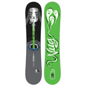 Burton Nug Snowboard 2016, , medium