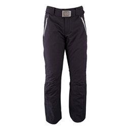 Bogner Thery Mens Ski Pants, Black, 256