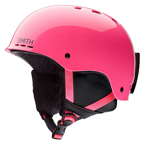 Smith Holt Jr Kids Helmet, , 600