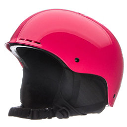 Smith Holt Jr. Kids Helmet 2017, Crazy Pink, 256