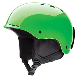 Smith Holt Jr. Kids Helmet, Reactor, 256