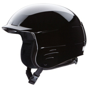 Smith Upstart Jr Kids Helmet, Black, medium
