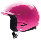 Smith Upstart Jr Kids Helmet, Bright Pink, medium