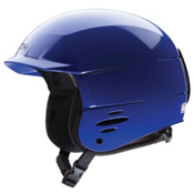Smith Upstart Jr Kids Helmet 2016, Cobalt, medium
