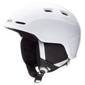 Smith Zoom Jr Kids Helmet 2016, White, medium