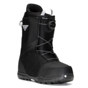 Burton Highline Boa Snowboard Boots 2016, , medium