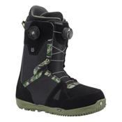 Burton Concord Boa Snowboard Boots, , medium