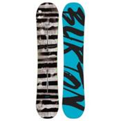 Burton Blunt Snowboard 2016, 147cm, medium