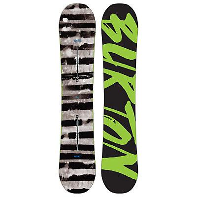 Burton Blunt Snowboard, 147cm, viewer