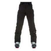 Volkl Pefect Fitting Short Mens Ski Pants, , medium