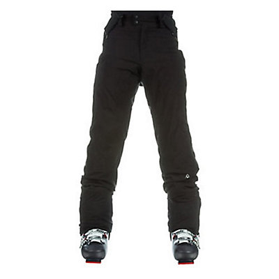 Volkl Pefect Fitting Short Mens Ski Pants, , viewer