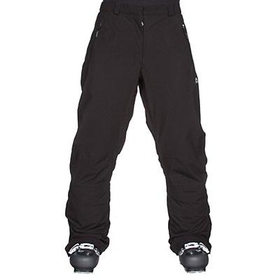 Volkl Perfect Fitting Regular Womens Ski Pants, , viewer