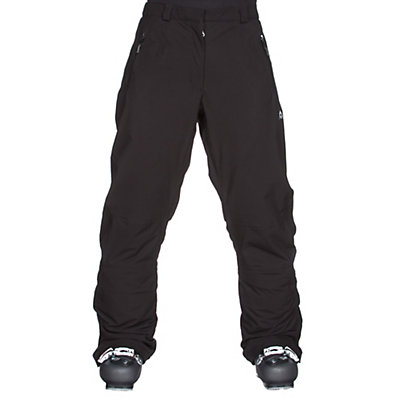 Volkl Perfect Fitting Extra Long Womens Ski Pants, , viewer