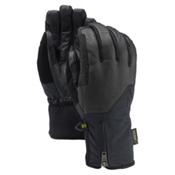 Burton ak Guide Gloves, , medium