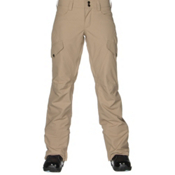 Burton Fly Womens Snowboard Pants, Sandstruck, medium