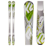 K2 AMP Charger Skis, , medium