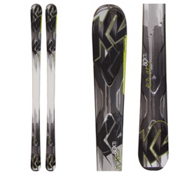 K2 AMP 80 Xti Skis, , medium