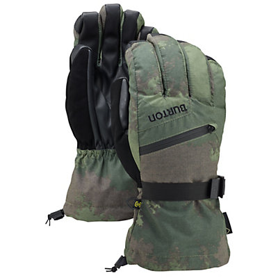 Burton Gore-Tex Touchscreen Gloves, , viewer