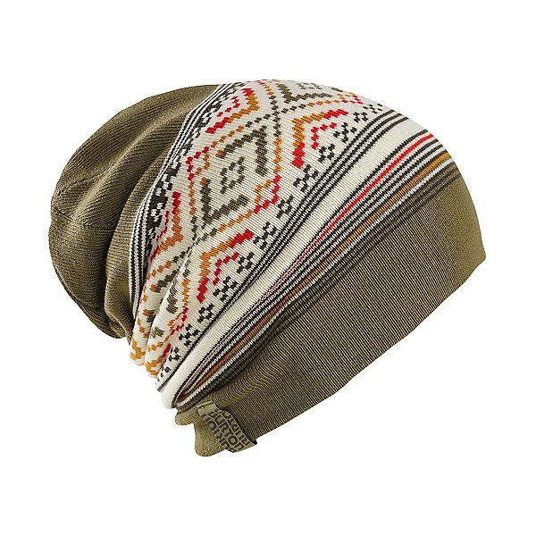 Burton Poledo Hat, , 600