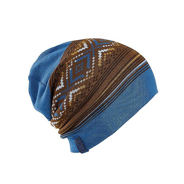 Burton Poledo Hat, Glacier Blue, 600