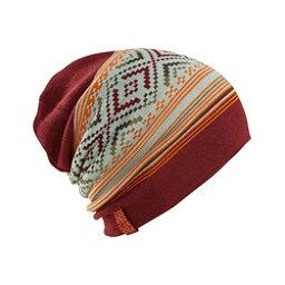 Burton Poledo Hat, Tawny, 256