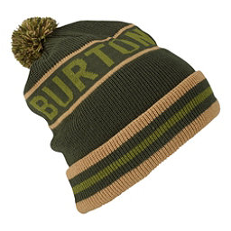 Burton Trope Hat, Forest Night, 256