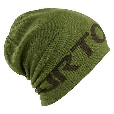 Burton Billboard Slouch Hat, , viewer