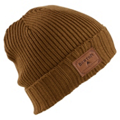 Burton Gringo Hat, Beaver Tail, medium