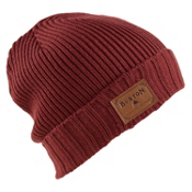 Burton Gringo Hat, Tawny, medium