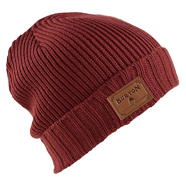 Burton Gringo Hat, Tawny, 600