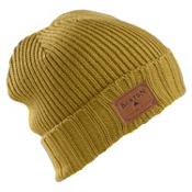 Burton Gringo Hat, Evilo, medium