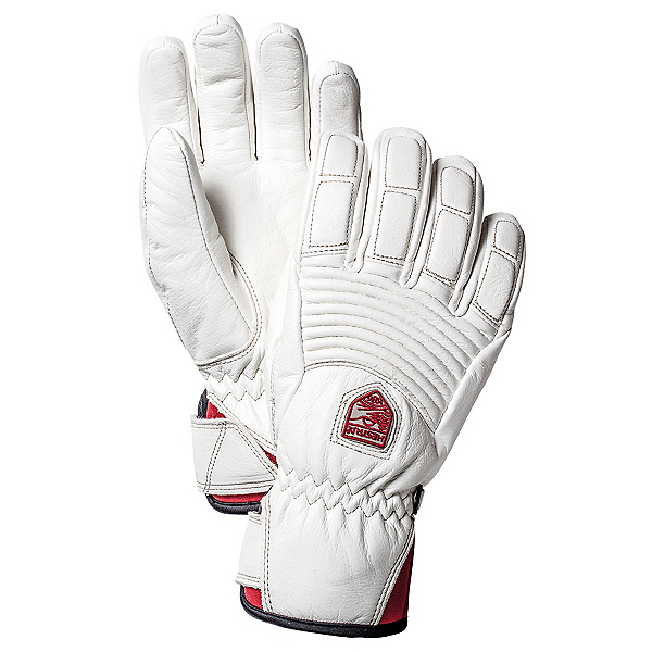 Hestra Fall Line Womens Gloves, , 600