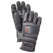 Hestra Impact Racing Ski Racing Gloves, , medium