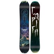 Capita Indoor Survival Snowboard 2016, 154cm, medium