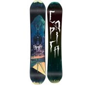 Capita Indoor Survival Snowboard 2016, 156cm, medium
