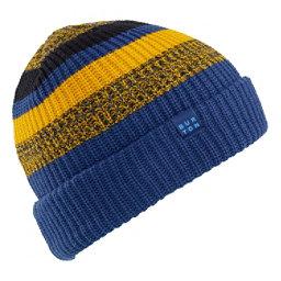 Burton Chute Kids Hat, Boro, 256