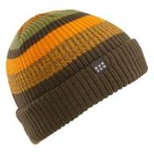 Burton Chute Kids Hat, Keef, medium