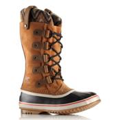 Sorel Joan of Arctic Knit II Womens Boots, Elk, medium