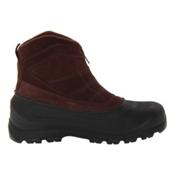 Sorel Cold Mountain Zip Mens Boots, , medium