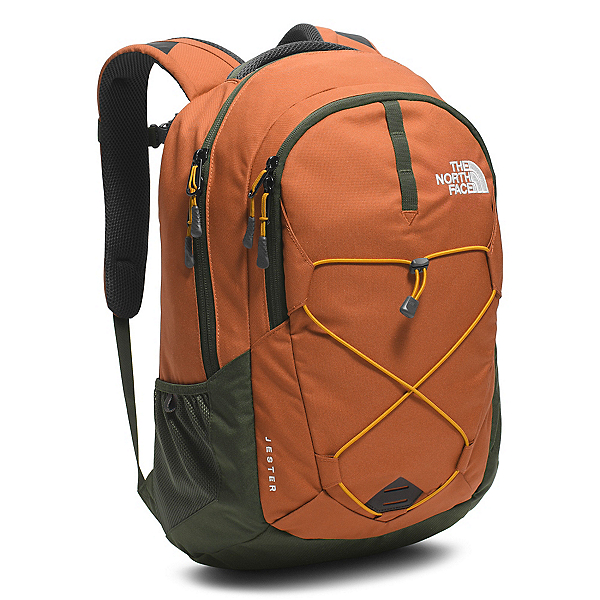 The North Face Jester Backpack 2017, , 600