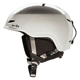Pret Kid Lid Kids Helmet, White, 256