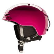 Pret Kid Lid Kids Helmet, Magenta, medium