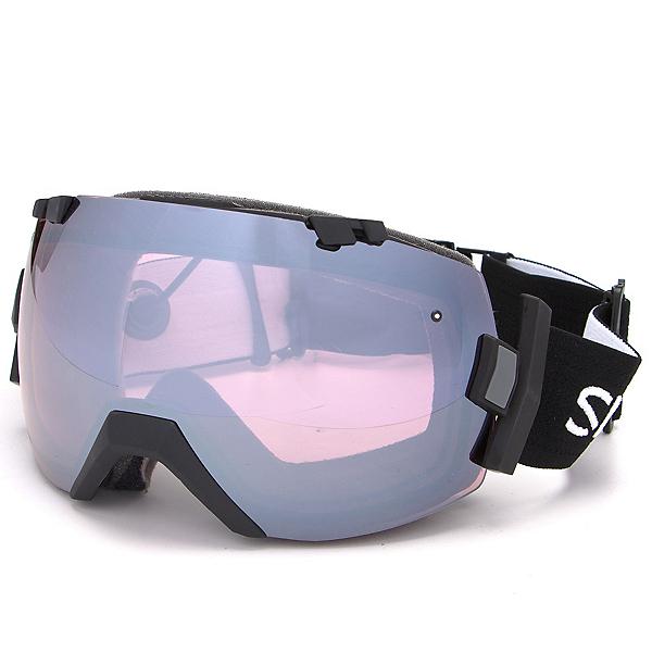Smith I/OX Turbo Fan Goggles, , 600