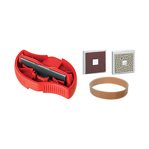 Swix Carving Kit 2, , 600